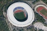 Derby Lazio-Roma, strade chiuse e deviazioni. Come evitare disagi