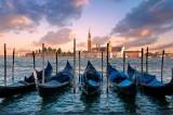 Venezia troppo cara per i turisti. Un belga denuncia la città all'UE