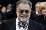 A Francis Ford Coppola il premio 'Principessa delle Asturie 2015′