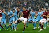 Derby di Roma: a chi il prossimo psicodramma?