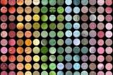 Amsterdam: a breve aprirà il primo negozio al mondo a vendere Ecstasy
