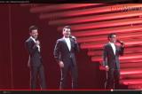 Eurovision Song Contest 2015. La Finale: Il Volo superfavorito
