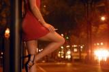 Rimini, il fisco costringe le prostitute ad aprire una partita iva