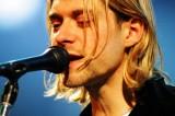 Kurt Cobain: in arrivo un nuovo album con tracce inedite