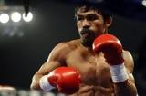 Mayweather vs Pacquiao, il pugile filippino rischia una sanzione