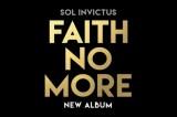 Faith no more: 'Sol Invictus', l'attesa ripagata da un disco magnetico