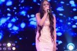 Turchia: ragazza partecipa a un talent show. Le sparano alla testa