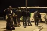 Israele impone apartheid sui bus: palestinesi separati da israeliani