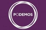 Vamos Podemos: le elezioni locali in Spagna premiano la sinistra indignata