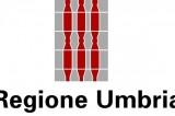 Elezioni Regionali Umbria 2015. Liste e candidati: come si vota