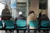 Rimborsi delle pensioni da 278 a 750 euro: le fasce degli aventi diritto