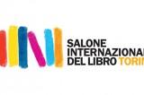 Salone del Libro di Torino. Indagato il presidente per peculato