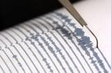Terremoto nel trevigiano: scossa di magnitudo 3.5 e tanta paura