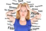 Più brutti a causa dello stress. Ecco come la mente modifica il corpo