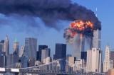 La strategia del terrorismo non funziona
