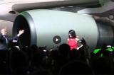 VIDEO Ilaria D'Amico: gaffe osè e Renzi chiama in causa Buffon