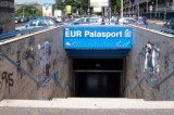 Roma, incidente Metro B: almeno 12 feriti, ancora incerta la dinamica