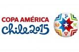 Copa America: è il giorno di Argentina-Colombia