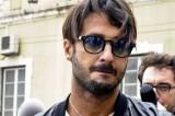 Fabrizio Corona scarcerato: va da Don Mazzi per problemi psichiatrici