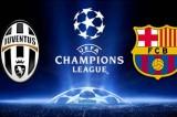 Juventus – Barcellona live: diretta streaming Wakeupnews finale Champions League
