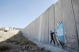 Ue: perché la condanna al muro fra Ungheria e Serbia è ipocrita