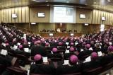 Chiesa, divorziati e omosessuali: il Sinodo riparte e riapre