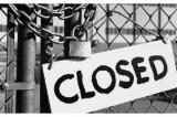 Imprenditore si spara in azienda: temeva di licenziare i dipendenti