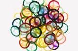 Il preservativo che cambia colore se rileva malattie o infezioni