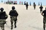 Tunisia, attacco terroristico Sousse: forse 4 vittime italiane
