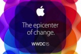 Streaming WWDC 2015, le novità Apple: musica in streaming, iOS 9, Os X 10.11