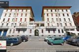 Milano. Donna decapitata: il sospettato è un transessuale immigrato