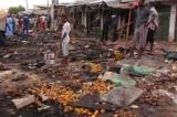 Nigeria, bambina kamikaze uccide dieci persone ferendone altre trenta