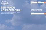 """FaceGloria: il social network con gli """"amen"""" al posto dei """"mi piace"""""""