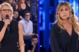 VIDEO Virginia Raffaele show. L'imitatrice conquista Amici 14