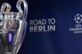 Champions League, Juve-Barca. Caramelle all'aglio per fermare Messi