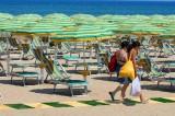 Estate 2015: Gli italiani scelgono le vacanze low-cost