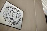 Il Fmi elogia l'Italia, ma le sue ricette non funzionano
