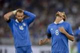 Ranking Fifa: Argentina in testa, Italia mai così in basso