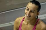 Tania Cagnotto, l'oro di Kazan 2015: superato anche papà Giorgio
