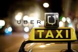 Uberpop, niente Italia: il tribunale di Milano conferma il blocco