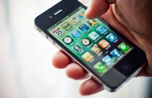 Mobile app sempre più evolute per migliorare la tua vita