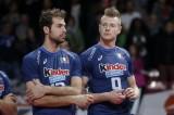Italia Volley: Berruto manda a casa 4 azzurri per motivi disciplinari