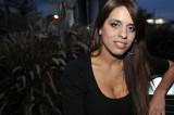 Bufera online su Victoria Donda Perez, la deputata che allatta in aula