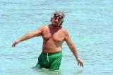Beppe Grillo al Financial Times: 'Crisi in Grecia? I ristoranti erano pieni'
