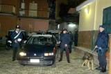 Imboscata al Pigneto: due carabinieri aggrediti da 40 pusher