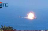 Isis, primo attacco navale in Egitto. Colpita una nave militare