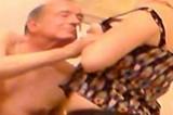 """Il video scandalo del politico inglese """"Lord Coke"""" tra cocaina e prostitute"""