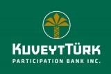 Kuveyt Turk Bank, apre in Germania la prima banca islamica