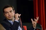 Grecia, Alexis Tsipras si dimette. Elezioni anticipate a settembre