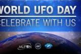 La giornata mondiale degli Ufo: come celebrare i misteri dell'universo